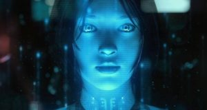 Come disattivare Cortana