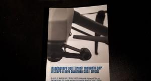 Come guadagnare con i Droni - Recensione del Manuale di Andrea Cervi