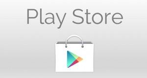 Come scaricare App Gratis su Android