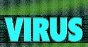 Cos'è un virus informatico e come difendersi