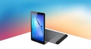 Huawei Mediapad T3 wi-fi Tablet