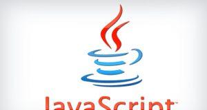 Come attivare Java script su Iphone