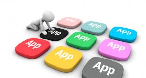 Programmi per creare App Android