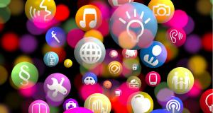 Come creare un App per Android