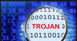 Virus Trojan Cosa fa
