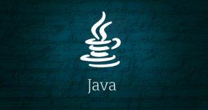 Come attivare Java script su Google Chrome