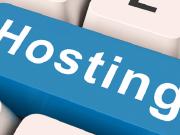 cos'è un hosting condiviso