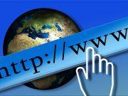 HTTP cosa significa