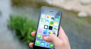 Come cancellare cronologia Iphone