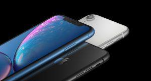 iphone xr caratteristiche e prezzo