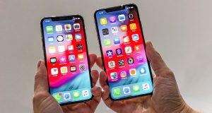 iphone xs caratteristiche e prezzo
