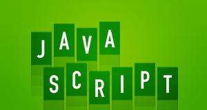 Come attivare Java script su Samsung