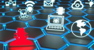 Check Point rileva Malware fileless