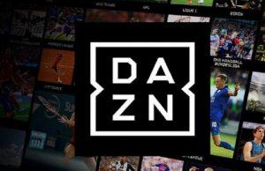 Come disdire Dazn