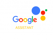 Come installare Google Assistant