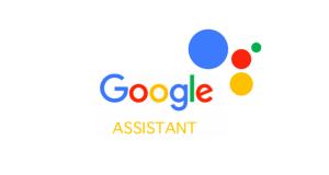 Come installare Google Assistant
