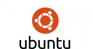 Come installare Ubuntu
