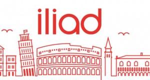 Come ricaricare Iliad Online