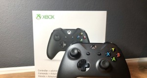 Controller XBox ONE PC