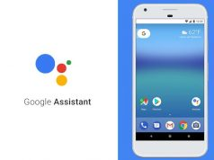 Google Assistant non funziona