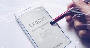 HTC Exodus data di Uscita