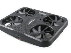 JJRC H59