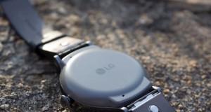 LG Watch W 7 uscita