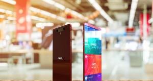Meizu Note 8 data di uscita
