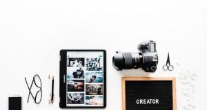 Migliori libri di fotografia