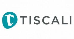 Offerte Tiscali Mobile 2018