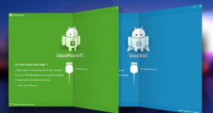 Programmi per smartphone