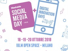 Social Media Day 2018 a Milano