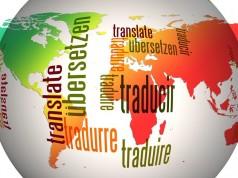 Traduzione ingle italiano gratis
