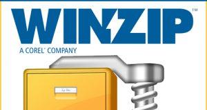 Winzip gratuito