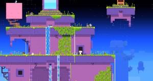 Giochi Pixelati
