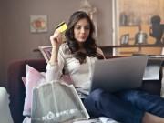 i migliori siti per comprare online