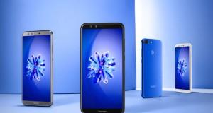 Miglior Smartphone Fascia Bassa