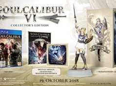 migliori collector's edition ps4 2018