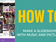 programma slideshow professionale gratis