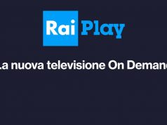 rai play streaming