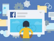 scaricare video da facebook online