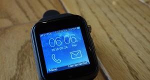 Migliori Smartwatch da regalare a Natale