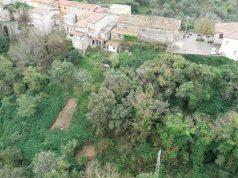 201811_Ispezioni aeree con SAPR in un comune del vibonese colpito dal maltempo_01