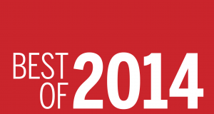Migliori Film 2014 | Top 5