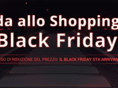 Black Friday gearbest 2018