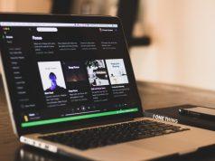 Cos'è Spotify