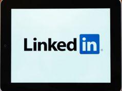 LinkedIn cos'è