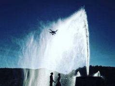 UDrone-come diventare piloti di Droni