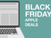 black friday 2018 apple