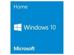 come installare windows 10 da usb